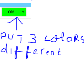 fed281d7a061408485097fdca266ce0e