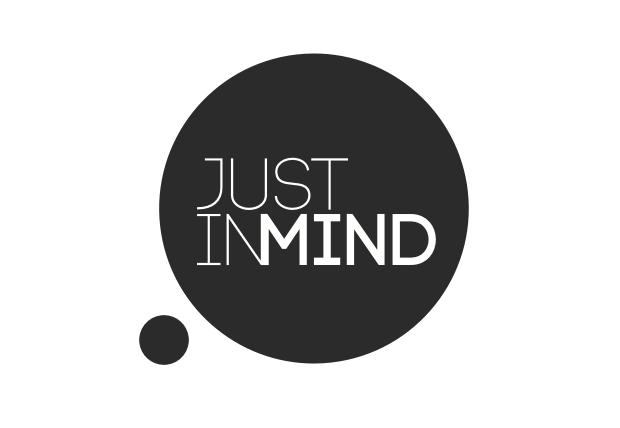 Justinmind stacked logo color image (inverted version)