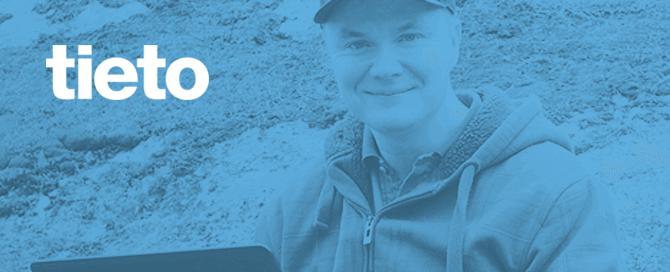 Markku Lukkarinen UX Designer