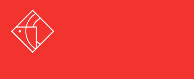 Paper Equator logo