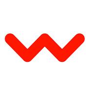 Wezom logo