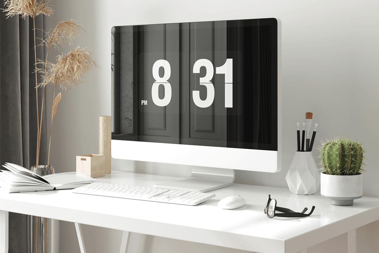 screen-mockup-designers-guide-2