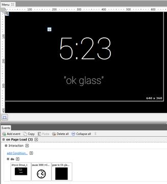 google-glass-justinmind-prototyping
