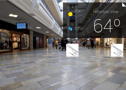 google-glass-canvas