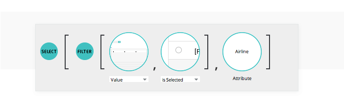 data-driven-prototypes-radio-buttons-select-filter-expression