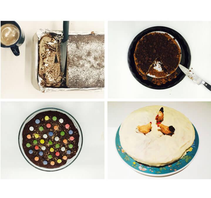 cakes-team-justinmind