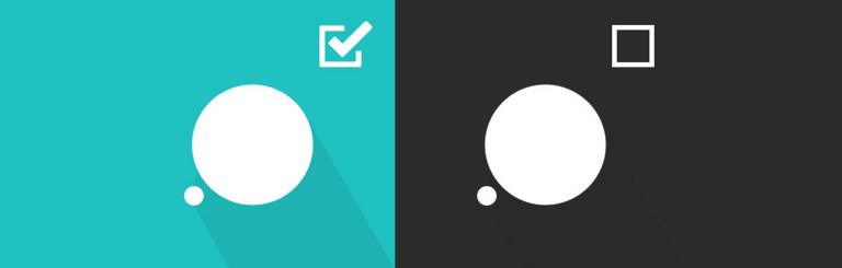 how-to-validate-demand-interactive-prototypes
