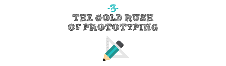 gold-rush-prototyping-tech-trend-2015