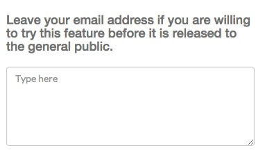 usability-email-address-contact