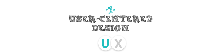 user-centered-design-tech-trend-2015