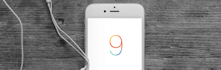 2-header-ios9-uikit