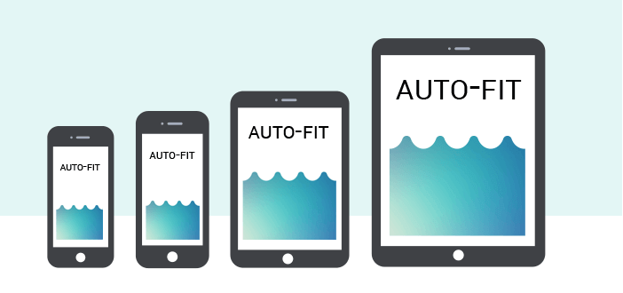 autofit-multi-device-simulation