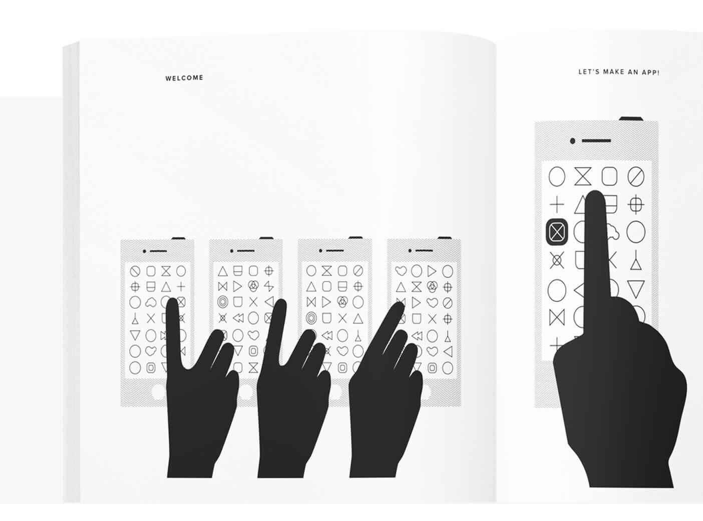 best-interface-isnot-interface-screens