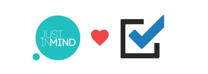 jim+validately-integration-user-testing