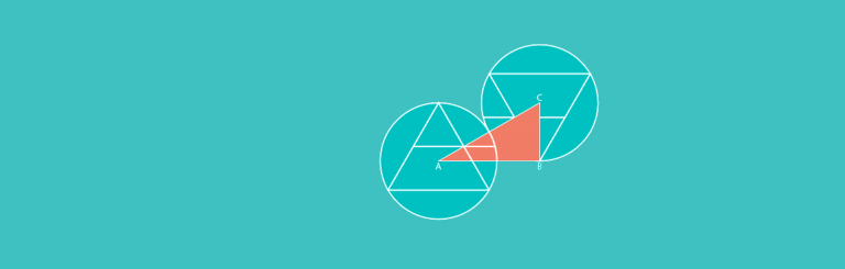 lean-ux-vs-agile-ux-design-usability-header