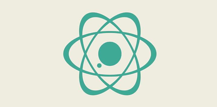 atomic-elements-ui-design