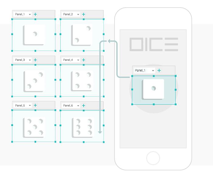 interactive-prototypes-random-content-ui-assets-images