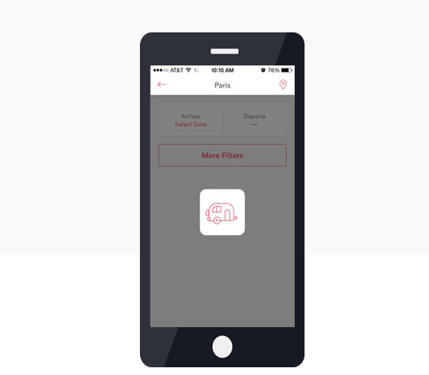 loading-screen-air-bnb-easy-steps