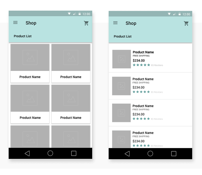 mobile-ui-patterns-structure-grid-list-1