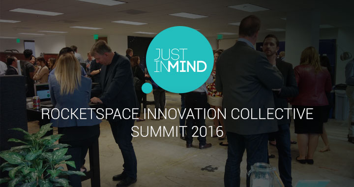 rocketspace-justinmind-events