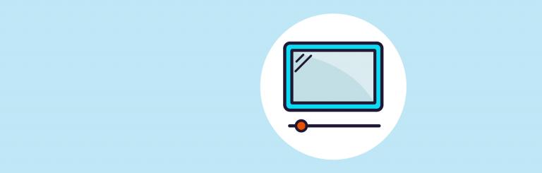 5-best-ux-videos-for-UX-designers-header