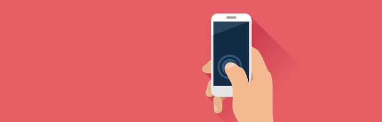 mobile-app-gesture-design-header-1