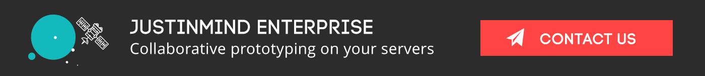 Justinmind-Enterprise-Banner
