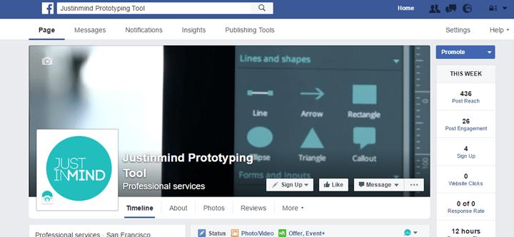 best-facebook-ux-ui-justinmind