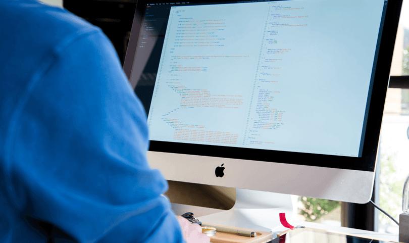 website-usability-testing-website-usability-ux-design-how-to-do-website-usability-tests