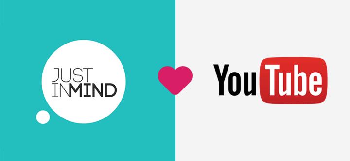Justinmind-new-video-tutorials-YouTube-awakening-header