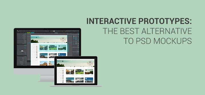 interactive-prototypes-psd-mockups-alternatives