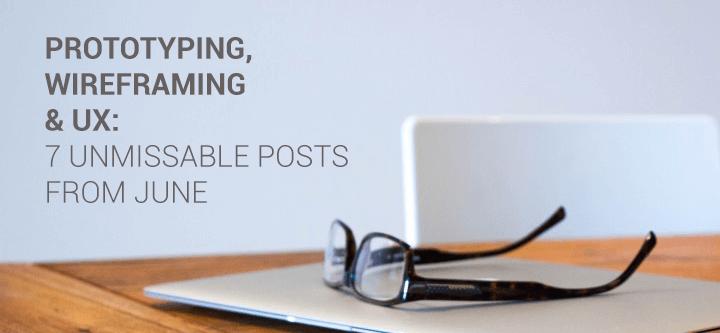 prototyping-wireframing-ux-june-posts-header