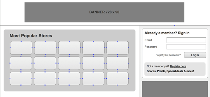 getting-started-wireframing-4