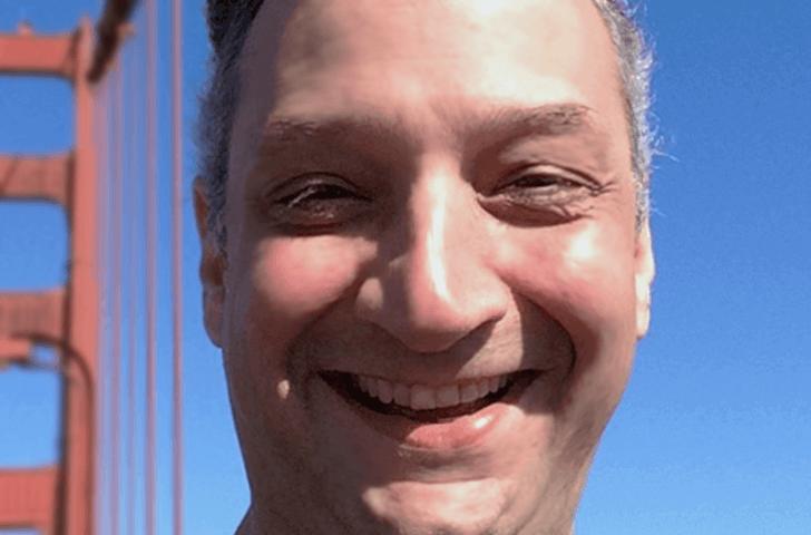 Kurt Stangl - a case study on prototyping at Progressive