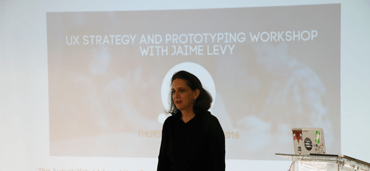 ux-strategy-prototyping-workshop-Jaime-Levy-in-images-2