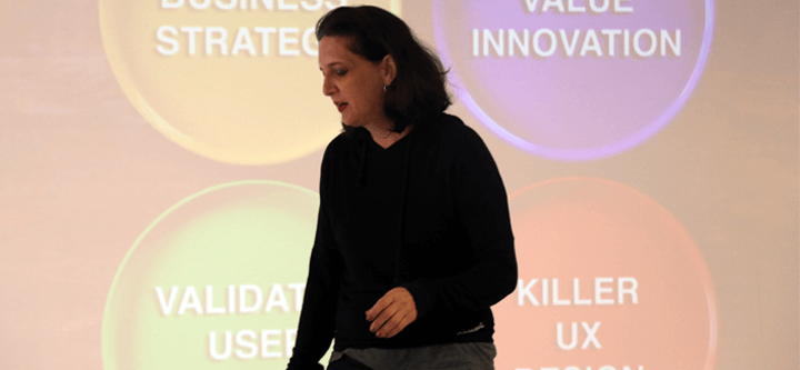 ux-strategy-prototyping-workshop-Jaime-Levy-in-images-6