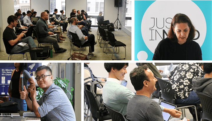 ux-strategy-prototyping-workshop-Jaime-Levy-in-images-7