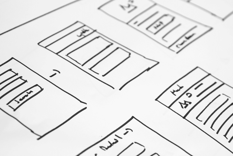 web-wireframe-free-website-mockup-free-build-a-wireframe-sketch