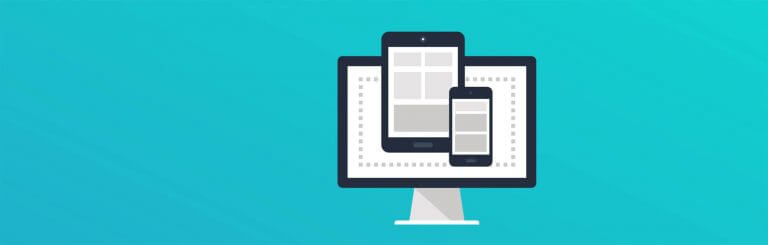 web-wireframes-wireframing-tool-getting-started-header