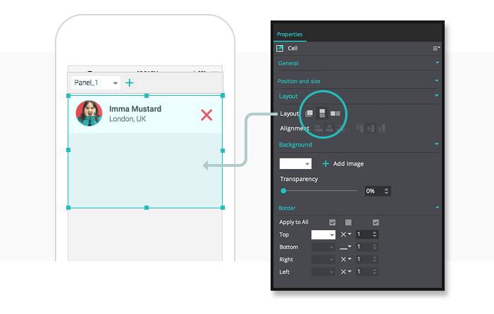 2-2-mobile-wireframe-confirmation-pop-up-menu