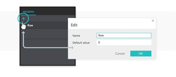 4-mobile-wireframe-confirmation-pop-up-menu