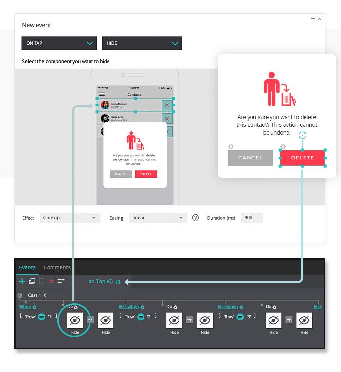 6-mobile-wireframe-confirmation-pop-up-menu