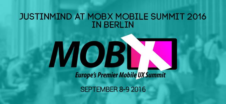 Justinmind-MOBX-2016-header