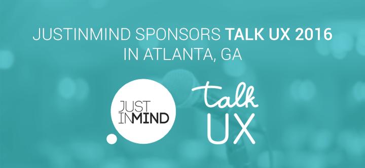 talk-ux-Justinmind-sponsor-2016-ux-design-experts