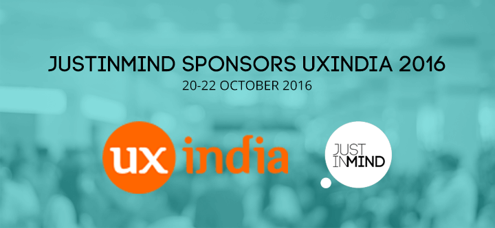 justinmind-uxindia-2016-header