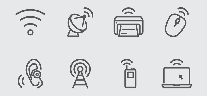 web-mobile-design-mistakes-icons