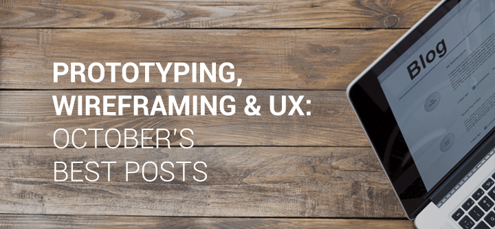 web-mobile-wireframing-prototyping-best-posts-oct
