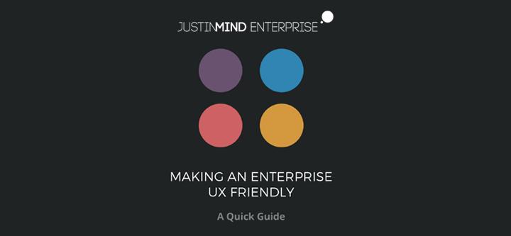 enterprise-ux-ebook-cover