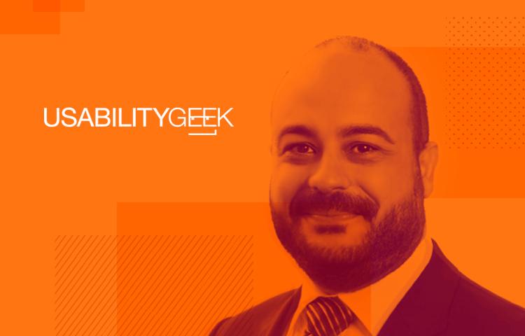 prototyping-usability-geek-header