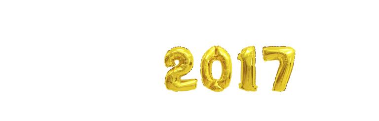 ux-designer-new-year-resolutions-header-3